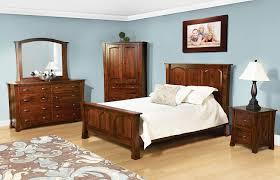 amazing usa made furniture amish portland oak furniture warehouseoak with amish bedroom furniture amazing bedroom furniture