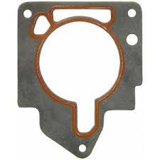 Fel-Pro <b>Fuel Injection Throttle</b> Body Mounting Gasket-61024 - The ...