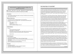 how do i improve my grades in gcse writing      offers how to  tackle    purposes gauge  marks structure  gcse writing  paper higher  writing offers  essay write  language paper  aqa english  high marks