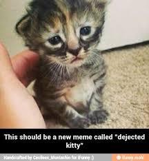 dejected - iFunny :) via Relatably.com