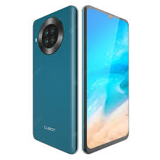 <b>CUBOT NOTE 20</b> Green Cell phones Sale, Price & Reviews | Gearbest