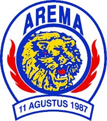 Liga Indonesia  - Profil Klub Arema Cronous