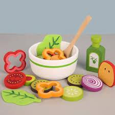 <b>new classic toys</b> kitchen — международная подборка {keyword} в ...