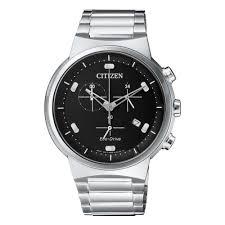Наручные <b>часы CITIZEN AT2400</b>-<b>81E</b> — купить в интернет ...