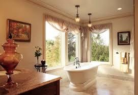 bathroom lighting fixtures bathroom lighting ideas tips raftertales