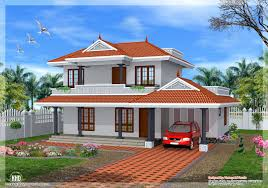Nano home plan and elevation in square feet   Kerala home    Nano home plan and elevation in square feet   Kerala home design   Architecture house plans   Home plans   Pinterest   Home Design  Kerala and Home