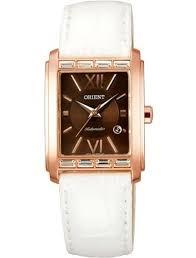Наручные <b>часы Orient</b> FNRAP003T0 (<b>NRAP003T</b>): купить в ...