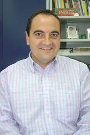 Dr. Manuel Garrido | CONiNCOM - pic-manuel_garrido_lora
