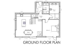 Floor Plan Ideas For Building A HouseHouse building plans