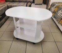 Купить <b>журнальный столик</b> в Брянске :: Мебельный дом