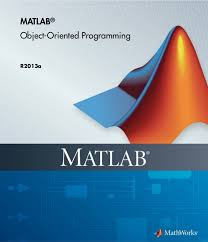 Image result for Matlab oop logo