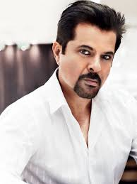 An actor for over 32 years, Anil Kapoor is a National Award winner, who has seen commercial success aplenty and also garnered critical acclaim for his work. - anil_kapoor_from_mumbai_to_la_1