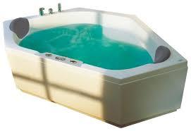 Купить <b>Ванна Victory</b> Spa Aruba OVS-G2 акрил угловая по ...