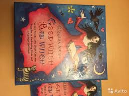 <b>Good</b> witch bad witch sweet spells and wicked witch | Festima.Ru ...