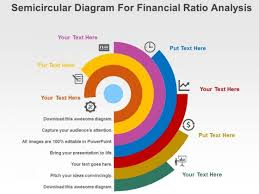 semicircular diagram for financial ratio analysis powerpoint    semicircular diagram for financial ratio analysis powerpoint templates    semicircular diagram for financial ratio analysis powerpoint templates