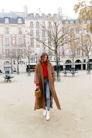 Весна 2018: Парижские образы от Rue <b>Rodier</b> | Верблюжье ...