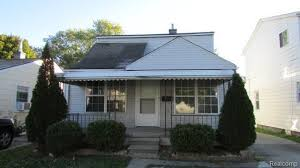 50000 22836 <b>Sharrow</b> Ave Warren, MI 48089 <b>3</b> Beds <b>1</b> Baths 1044 ...