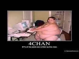 Meme 4chan | Funniest Meme 4chan Picture - YouTube via Relatably.com