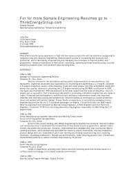 resume examples engineering resume project engineer sample resume examples resume objective engineering resume objective engineering engineering resume project