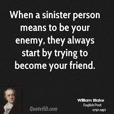 Enemy Quotes - Page 1   QuoteHD