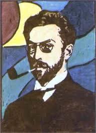 <b>Василий Кандинский</b> - 226 произведений - живопись