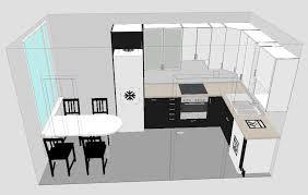 kitchen design tool photo album home ideas