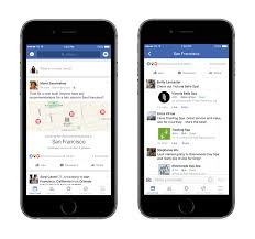 getting things done the help of your friends facebook newsroom facebook is a great way to events happening around you and now it s even easier to discover new things to do friends to make exploring events