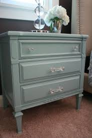 Night Tables For Bedroom 1000 Ideas About Night Stands On Pinterest Bedroom Night Stands
