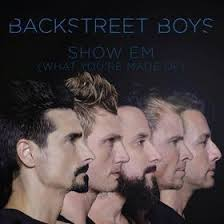 <b>Backstreet Boys</b> (<b>backstreetboys</b>) on Pinterest