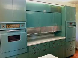 st charles kitchen cabinets:  images about metal cabinets on pinterest vintage for sale and metal kitchen cabinets