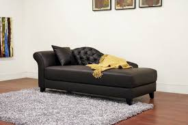 living room modern chaise lounge chairs living room living room furniture luxury lounge chairs chaise lounge sofa modern