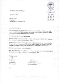 files singapore first elvis fan club sfefc since 2004 st theresa s home s letter of thanks appreciation 13 jan 2011
