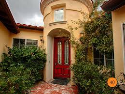 door window inserts home
