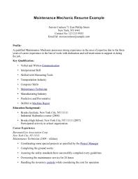 handyman resume resume format pdf handyman resume resume examples maintenance man resume example mechanic mechanic skills 25 cover handyman resume samples