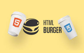PSD to WordPress Conversion - htmlBurger ®