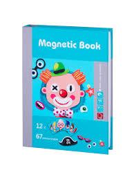 Набор карточек <b>Magnetic</b> Book 7639573 в интернет-магазине ...