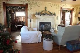 place capri fireplace mantel decor