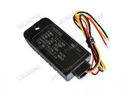 <b>DHT21 AM2301</b> Capacitive Digital Temperature/Humidity Sensor ...
