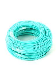 <b>Аксессуар Spider Box Mono</b> PLA-пластик 10шт по 10m Aquamarine