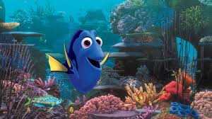 Willowbrook Amc 24 Giveaway Finding Dory Dolby Cinema At Amc In Nyc Findingdory