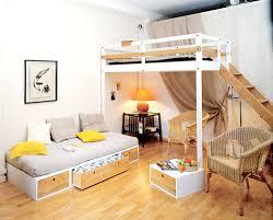 small loft design ideas bedroom home furniture design for small space within small loft furniture bedroom loft furniture