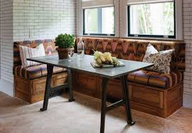 fantastic breakfast nook furniture breakfast furniture