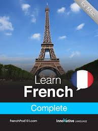 a level french essay phrases homework academic writing service a level french essay phrases