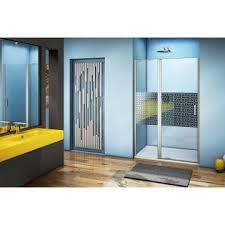 <b>Душевая дверь Good Door</b> Fantasy WTW-110-F-CH — купить в ...