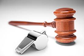 Image result for whistleblower