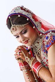 best bridal make up in delhi bridal makeup