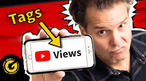 YouTube Tags & YouTube Description Tips for Views - YouTube