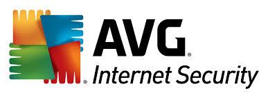 عملاق الحماية الشاملة Antivirus+internet Security images?q=tbn:ANd9GcT