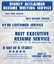 CEO Resume Writing Services   Great Resumes Fast Great Resumes Fast Best Executive Resume Writer