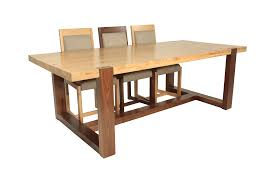 Unfinished Wood Dining Room Chairs Furniture Beautiful And Cool Unfinished Dining Table Furniture